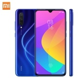 Global Version Xiaomi Mi 9 Lite Mobile Phone 6GB 128GB