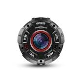 Esporte inteligente Câmera 1080 P 720 P Gravação De Vídeo IP68 À Prova D 'Água Moda Compact Wearable Magnetic Sports Camera