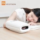 Xiaomi Youpin PMA Massaggiatore elettrico per mani Palm Finger Massaggio wireless agupoint con pressione dell'aria e compressione del calore per regalo