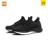 Xiaomi Mijia Sneaker Sports Shoes