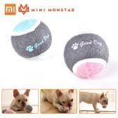 """Xiaomi youpin 2.5 """"犬テニスボール大型ペットおもちゃ面白いアウトドアスポーツ犬ボールギフト"""