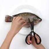 Кухонные ножницы Xiaomi Youpin