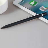 Pióro Active Stylus Touch Screen Precision Tip Pencil