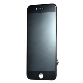 4.7 Inches Phone Parts for iPhone 7 Outer LCD Capacitive Screen Multi-touch Digitizer Replacement Assembly Front Glass Replacement IC