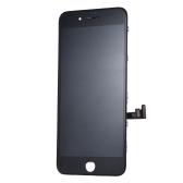 Zamiennik ekranu dla iPhone'a 8 Plus 5,5-calowy ekran pojemnościowy LCD Wielodotykowy ekran Wymiana zespołu Wymiana szyby przedniej
