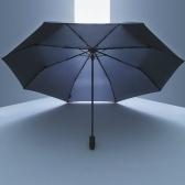 Xiaomi 90 Fun Tragbarer Regenschirm