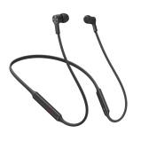 HUAWEI FreeLace Wireless Earphone HiPair Technology BT5.0 Type-C Fast Charge In-Ear Headphones IP55 Waterproof Smart Magnetic Sport Headset for HUAWEI Smart Phones Tablets PC