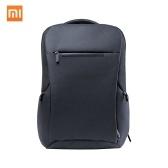 Xiaomi Mi Zaino multifunzionale 2 borsa da viaggio da viaggio da uomo 26L grande capacità per gli uomini borsa da 15.6 pollici ufficio borsa del computer portatile