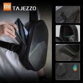 Xiaomi Mijia BEABORN Chest Bag/ PU Backpack