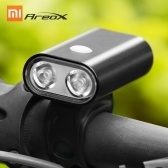 Xiaomi AreoX Cycling LED Headlight Bike Bicycle Front Light BU80