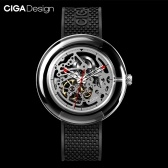 Xiaomi Ciga Design Skeleton Mechanical Watch T Series
