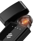 Xiaomi Youpin Beebest Ultra-thin Charging Cigarette Lighter