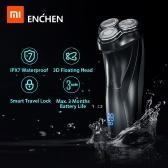 Xiaomi Enchen BlackStone 3 Electric Shaver