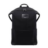 Xiaomi 90Fun lecturer Shoulder Bag