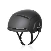 Xiaomi Segway Helmet