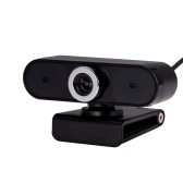 GL68 HD Webcam Video Chat Recording Usb Camera
