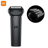 Xiaomi Mijia MSW501 Electric Shaver Reciprocating 5 Cutter Heads