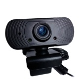 Web Camera 1920*1080P FHD Webcam