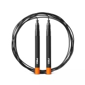 Xiaomi Youpin FED Adjustable Jump Rope Skipping Ropes