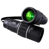 Télescope monoculaire 16x52