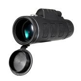 Télescope monoculaire 40X60