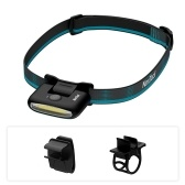 Xiaomi Youpin NexTool LED Headlamp Flashlight Super Bright Head Lamp