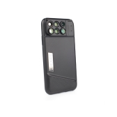PHOLES X1 Phone Lens Case para Apple iPhone X