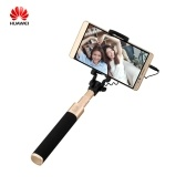 Huawei Selfie Stick AF11 Monopod Wired Selfie Self Stick