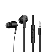 BAYASOLO X8 In-ear Earphone Earpiece Portable Sports Stereo Headphone Running Headset Hands-free 3.5mm with Mic for  Samsung S8+ Note 8