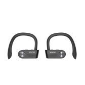 AWEI T2 Business Sport Earphone In-ear Stereo BT4.2 Running Headphone Headset Hands-free Pair/Off/On Receive/Hang Music Play/Pause for iPhone X Samsung S8+ Note 8