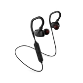 W2 Wireless Sport Earphone Estéreo intra-auricular