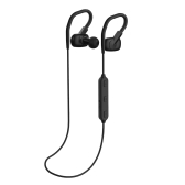 W2 Business Sport Earphone In-ear Stereo BT4.1 Running Headphone Headset Hands-free Pair/Off/On Receive/Hang Music Play/Pause for iPhone X Samsung S8+ Note 8