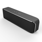 S8 Wireless Speaker Stereo Sound Deep Bass 2600mAh