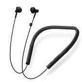 NEUE Xiaomi Collar Earphone Jugend Version