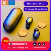 Xiaomi Haylou GT1 Mini TWS Earphone