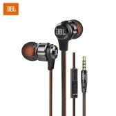JBL T180A In-ear Headphones