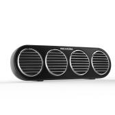 KECHAODA M1 BT HiFi Speaker