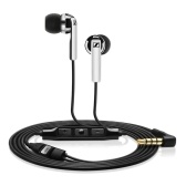 Sennheiser CX2.00G Earphones 3.5mm Music Earbuds In Ear Wired Headphones