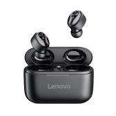 Lenovo HT18 TWS BT5.0 Wireless Earphones In-Ear Earbuds