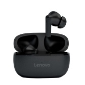 Беспроводные наушники Lenovo HT05 TWS BT5.0 Наушники-вкладыши