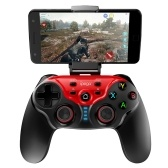 iPega PG-9088 Future Warrior Game Wireless Controller