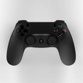 IPEGA XB-006 Gamecontroller-Joystick BT Kabelloses USB-Gamepad für PS4-Controller Sony Playstation 4