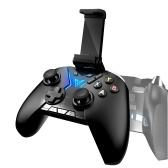 Version mondiale FDG Flydigi Apex Wireless Controller Black 1pc