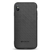 VORSON Bling телефонный чехол для iPhone X Full-round Protection Прочный антискользящий ударопрочный телефон Shell