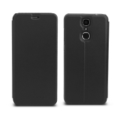 OCUBE Phone Cover für CUBOT X18 Soft PU-Leder-Telefon-Kasten-schützender Shell-voller Schutz Staubdicht Shock-absorbing