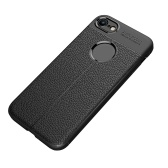 Caso protetor do telefone para o iphone 7 8 tampa 4.7inch Eco-friendly elegante portátil anti-risco anti-poeira durável