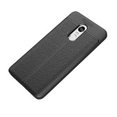 Custodia protettiva per Xiaomi Redmi Note 4 Cover 5.5inch Eco-friendly Elegante portatile Anti-graffio Anti-polvere Resistente