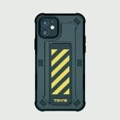TGVi'S TCS15 Защитный чехол для телефона
