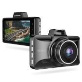 AZDOME M01 Pro Dash Cam 1080P FHD DVR Grabadora de conducción de automóviles