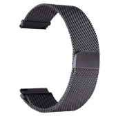 22mm Watchband Stainless